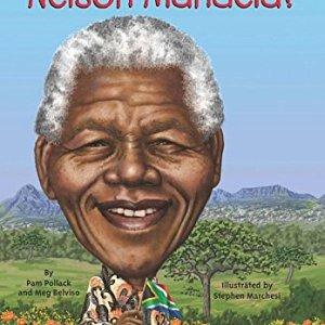 Who-Was-Nelson-Mandela-0