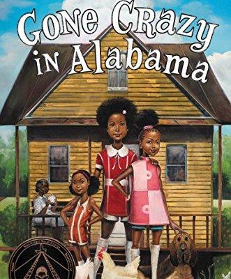 Gone-Crazy-in-Alabama-0