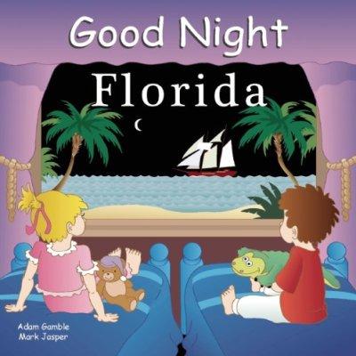 Good-Night-Florida-Good-Night-Our-World-0
