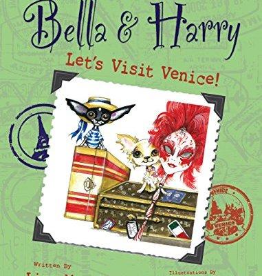 Lets-Visit-Venice-Adventures-of-Bella-Harry-0
