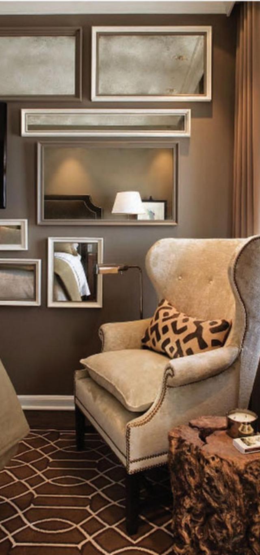 brown-interior-decorating-i (Copy)