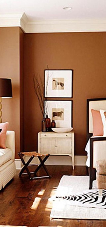 brown-interior-decorating-ideas-025-500x666 (Copy)