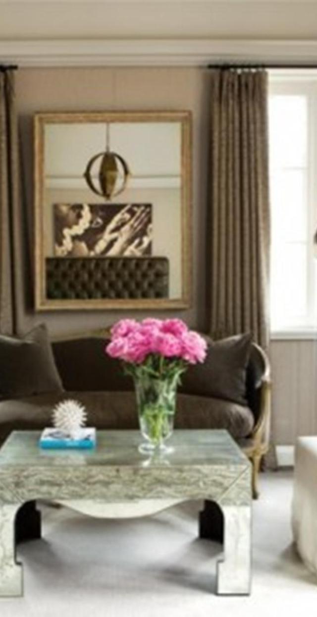 brown-interior-decorating-ideas-2-500x342 (Copy)