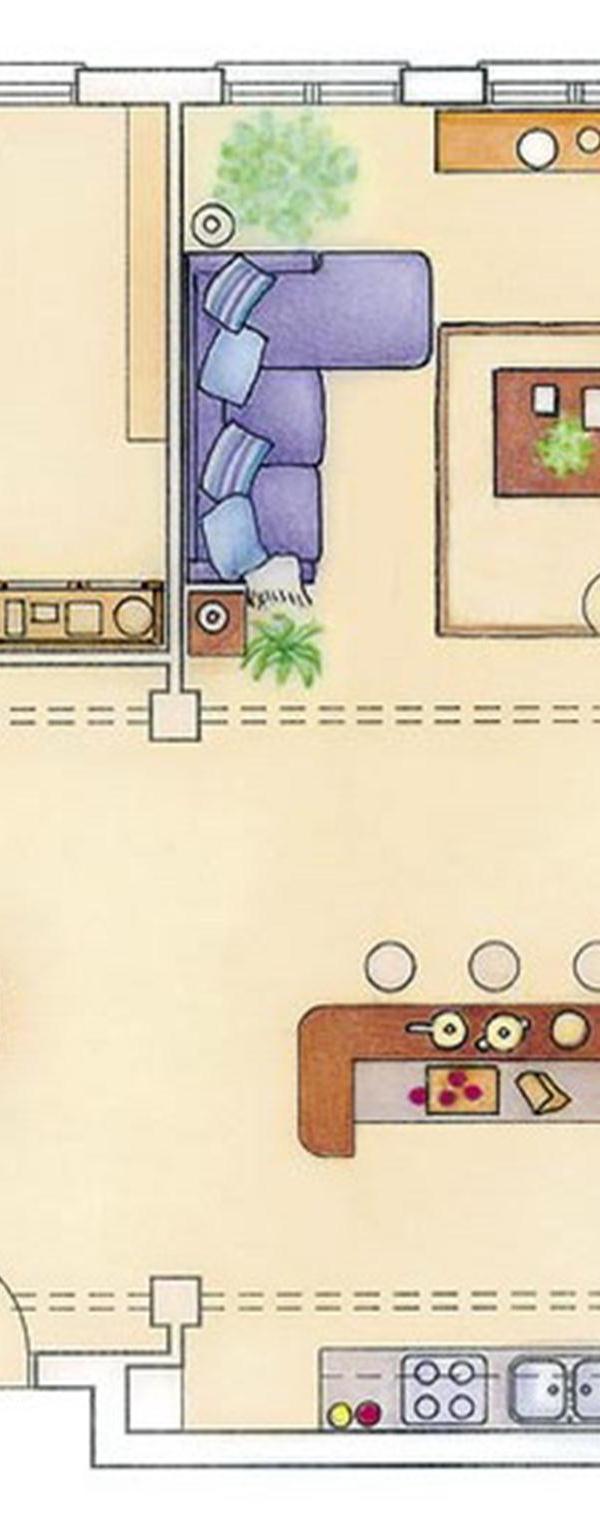 spain-loft-in-wood-tone4-plan (Copy)