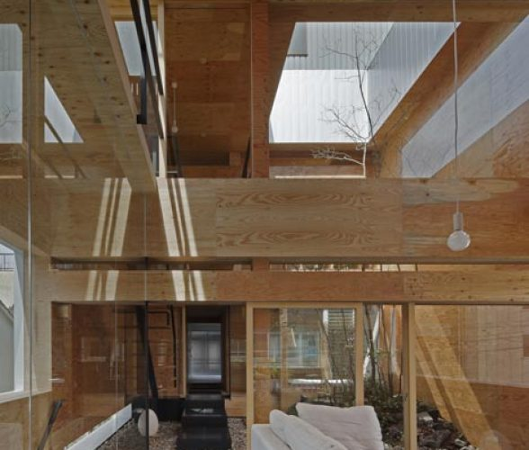 dezeen_Machi-Building-by-UID-Architects_8