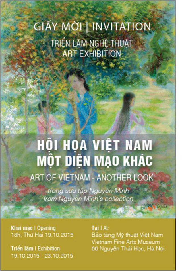 Giay moi Nguyen Minh 2 (Copy)