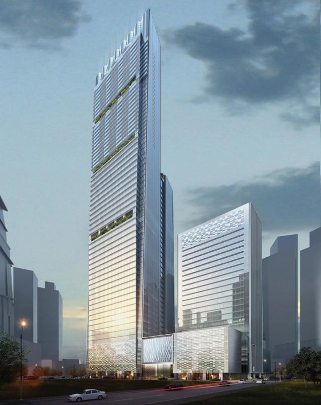 SOM-tanjong-pagar-centre-singapores-tallest-building-designboom-04 (Copy)