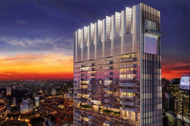 SOM-tanjong-pagar-centre-singapores-tallest-building-designboom-05 (Copy)