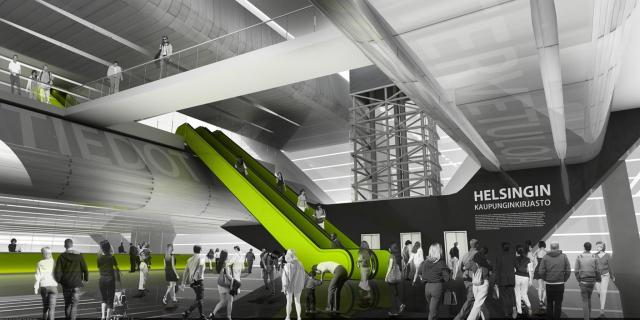 Arch2O-Helsinki-Central-Library-Competition-PRAUD-15 (Copy)