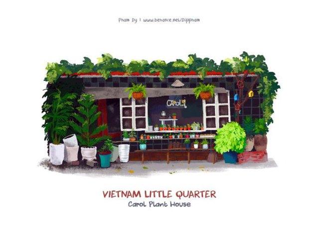 VietnamLittleQuarter_01-(18)