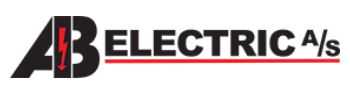 sp_abelectric_350X90