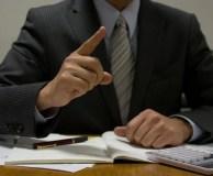 顧客の引き抜き対策の就業規則、誓約書