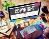 事原稿や画像の無断転載、著作権侵害の損害賠償額の目安と交渉のポイント