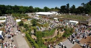 show-gardens-1-big-image