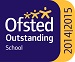 Outstanding_Colour_School smaller