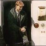 Paul Bernardo aresztowany