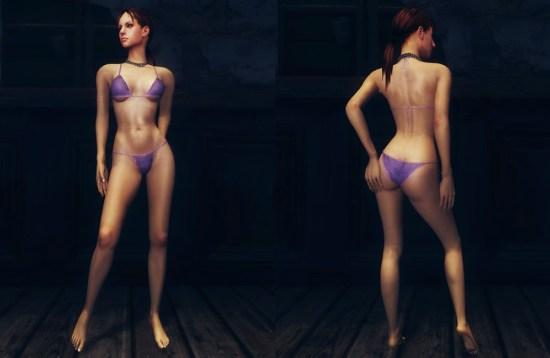Roberts-Male-and-Type3-Sweaty-Skin2