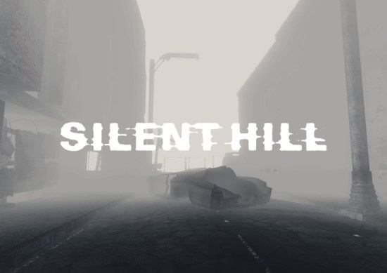 silenthhill