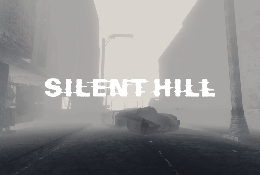 silenthhill-title