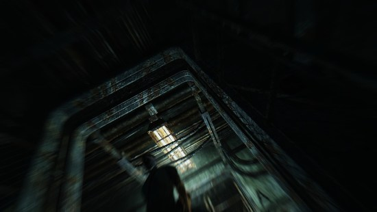 Nightmare-Realm12