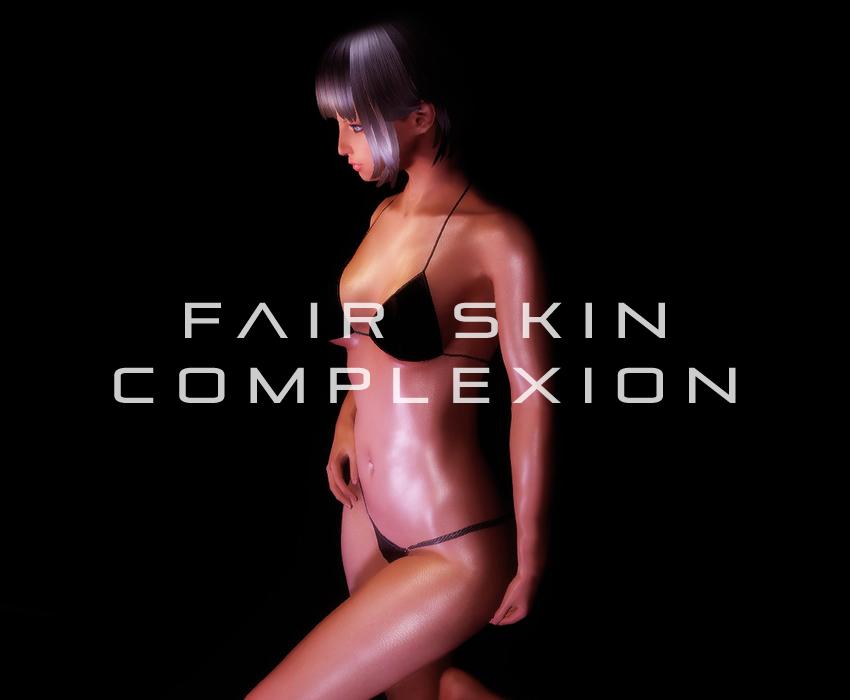 Fair-Skin-Complexion-new