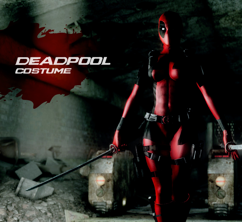 deadpool-nv