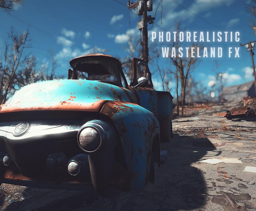 Photorealistic-Wasteland-FX0