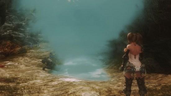 Apocalypse-Magic-of-Skyrim5