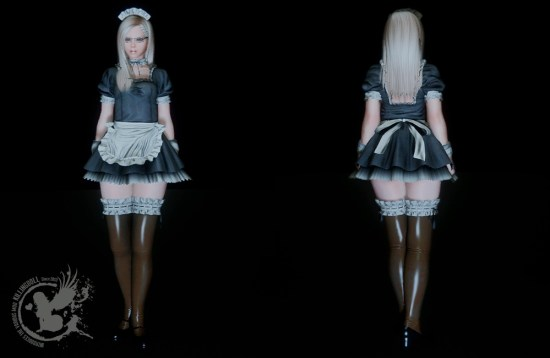 full-hdt-maid-outfit2