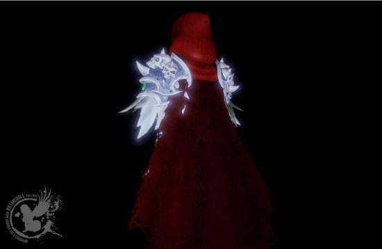 sylvanas-queen-of-the-forsaken8