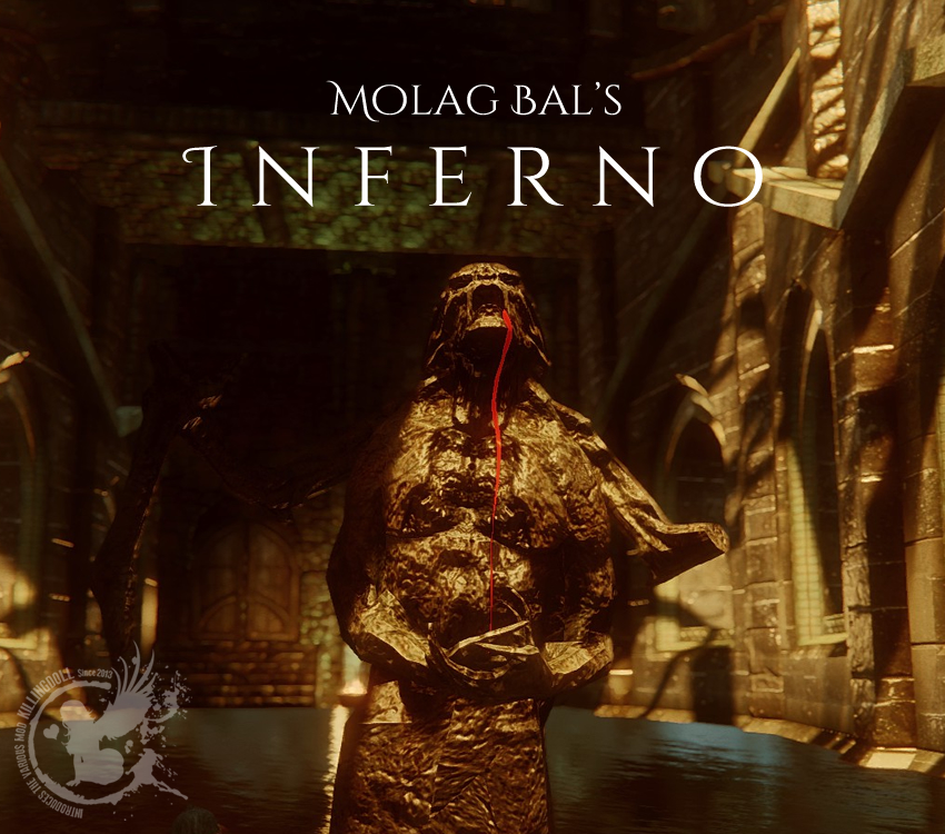 molag-bals-inferno0