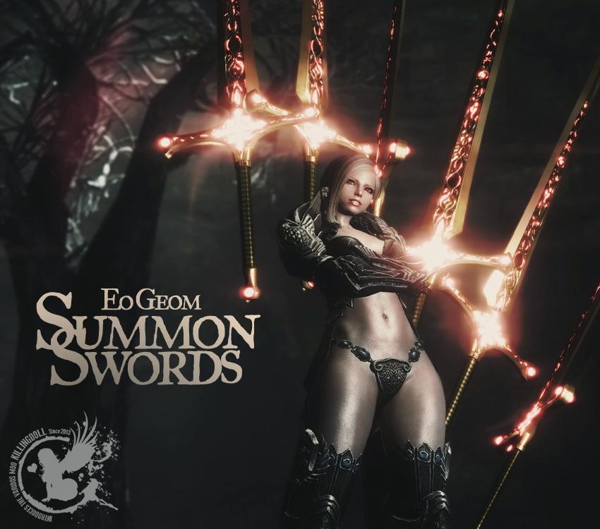 eo-geom-summon-swords
