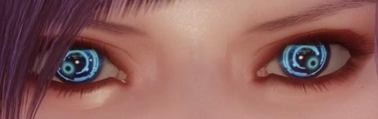 eyes-of-aber8