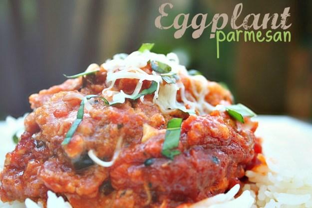 eggplant parm header