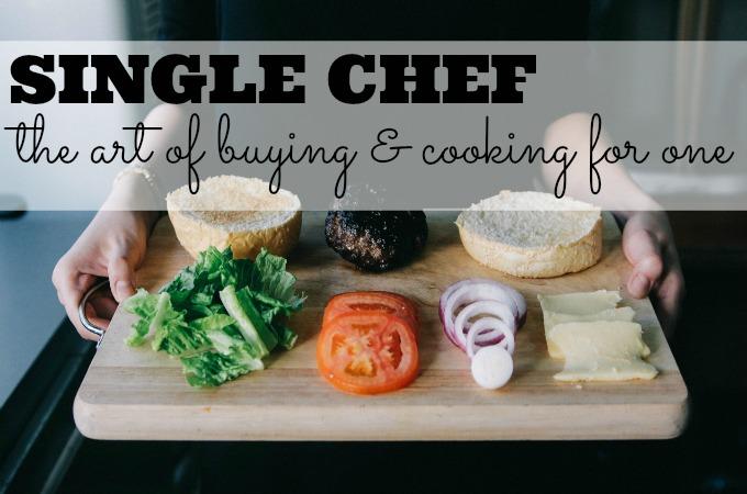 Single Chef FINAL