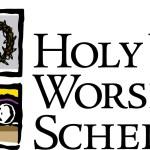 holy-week-worship-schedule-2016