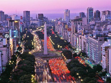seguridad-vial-argentina-iso-39001