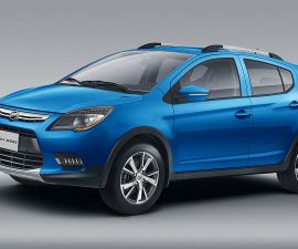 x50-azul-side