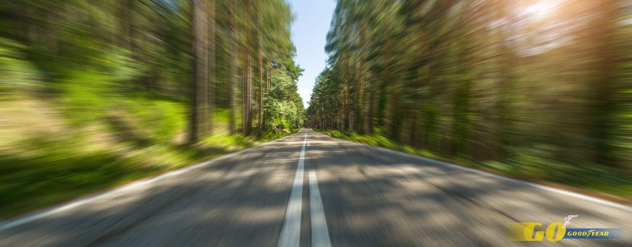 Trucos y consejos de conducción preventiva