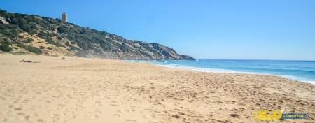 Ruta por las playas de Cádiz