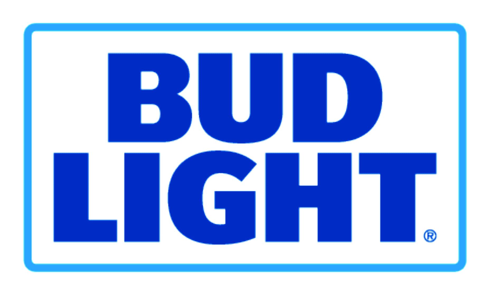 bud-light-kimball-logo