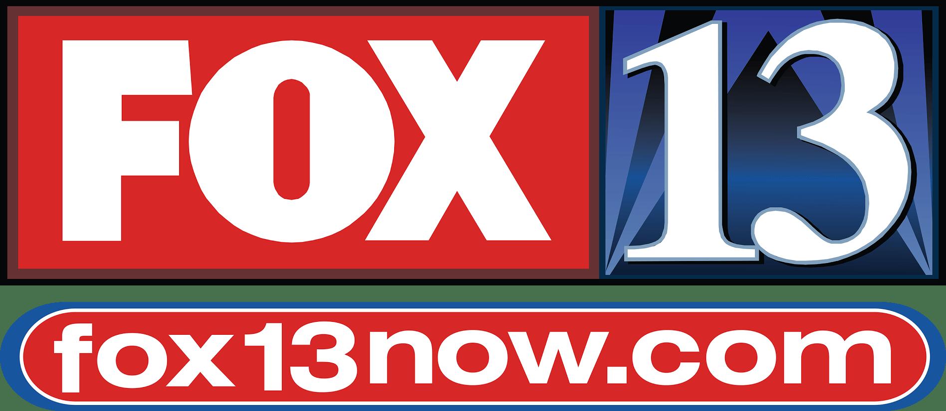 fox-13-logo
