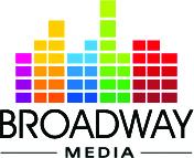 broadway-media_bc