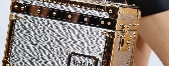 Louis-Vuitton-Fall-2015-Handbags-10