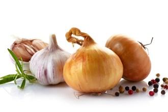 kim-deon-garlic