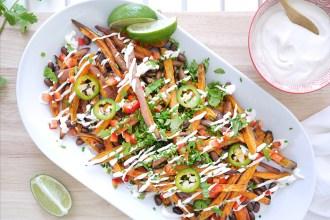 kim-deon-cover-Loaded-Sweet-Potato-Fries-1
