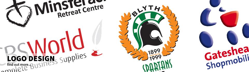 Headers-logos