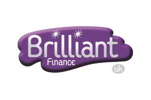 Brilliant Finance