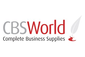 Complete Business Supplies