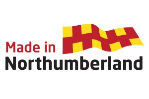 Made in Northumberland